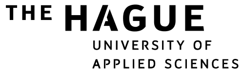 500px-The_Hague_University_of_Applied_Sciences_logo_vector