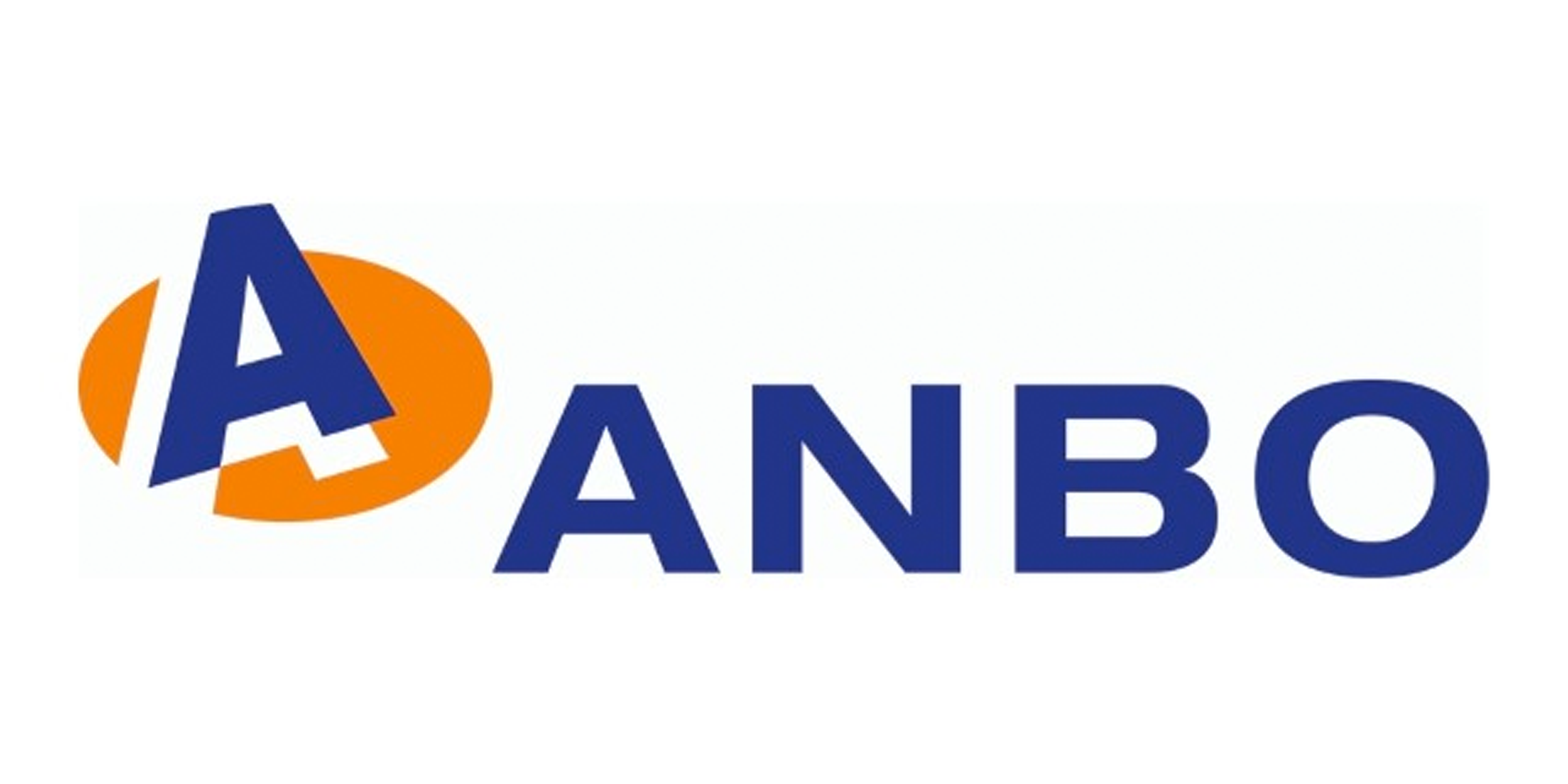 ANBO_541
