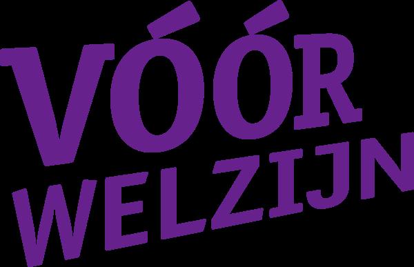 Logo_Voor_Welzijn_588