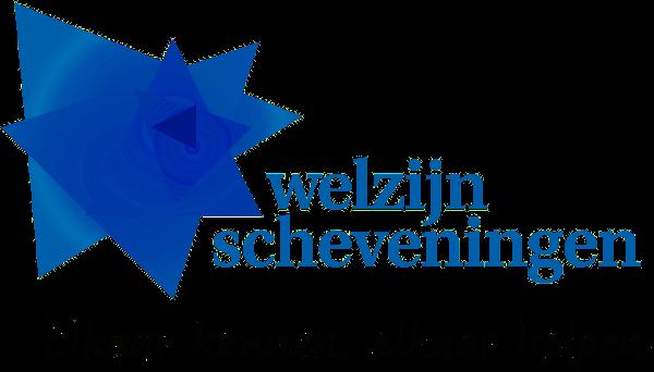 Logo_Welzijn_Scheveningen_589