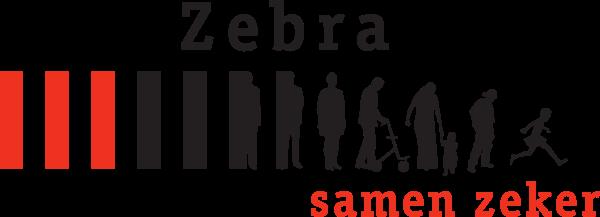 Logo_Zebra_590