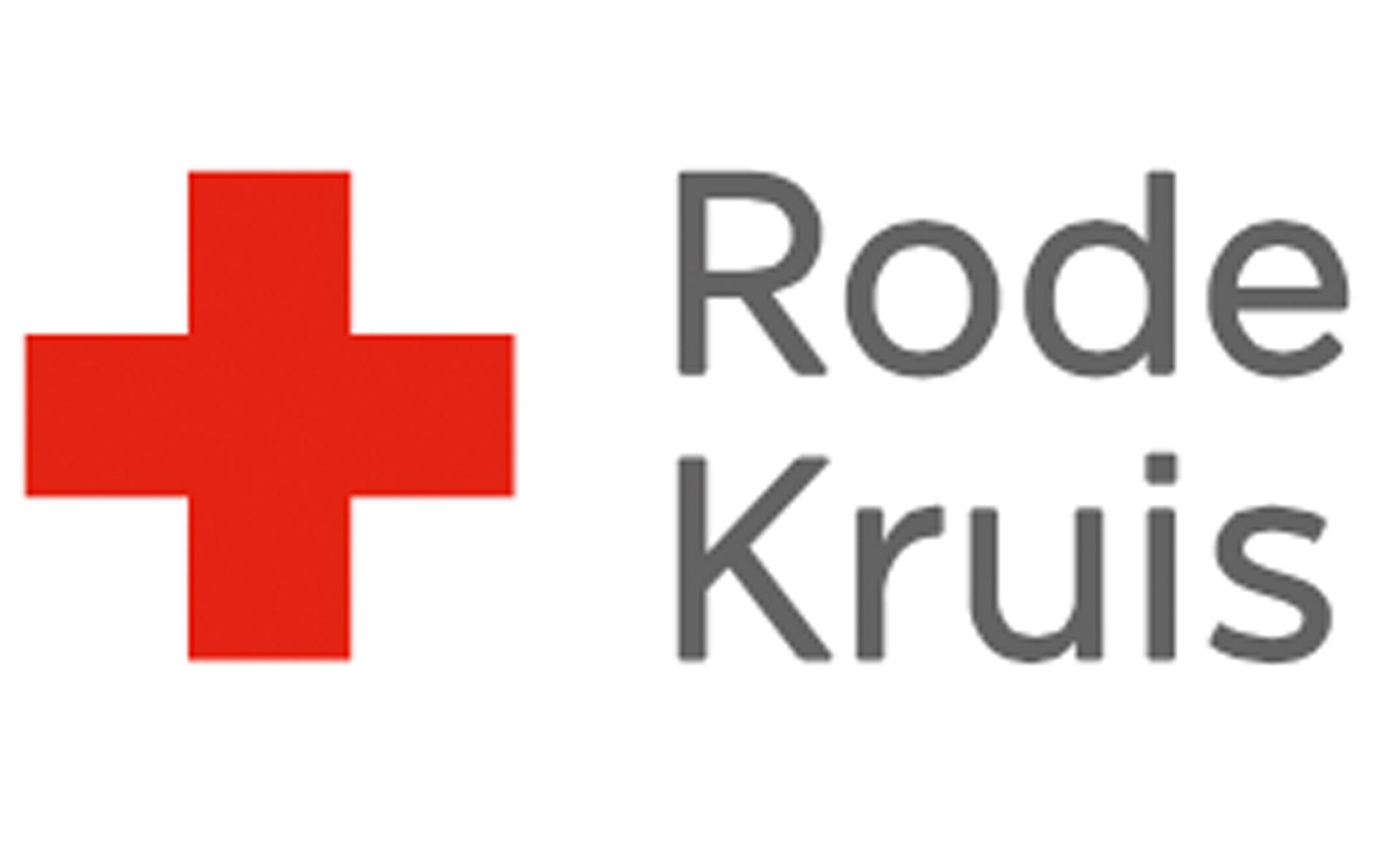 Rode_kruis_536