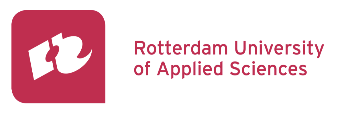 Rotterdam_University_of_Applied_Sciences-logo