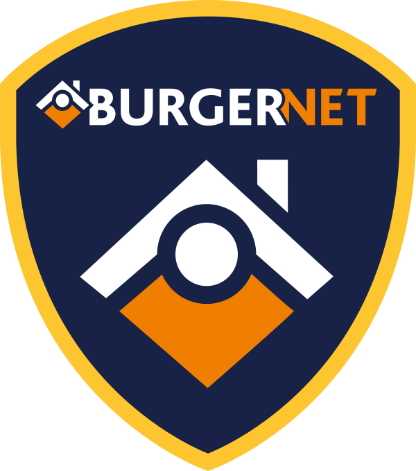burgernet_599