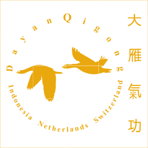 dayanqigong_600