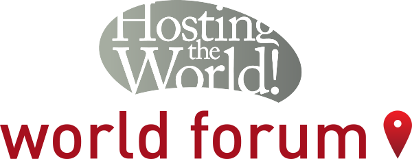 worldForum_592