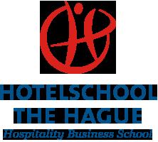 Hotelschool Den Haag